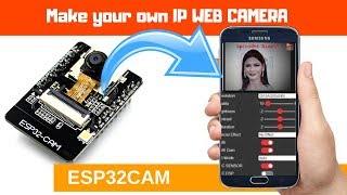 esp32-cam review - ฟรีวิดีโอออนไลน์ - ดูทีวีออนไลน์ - คลิป