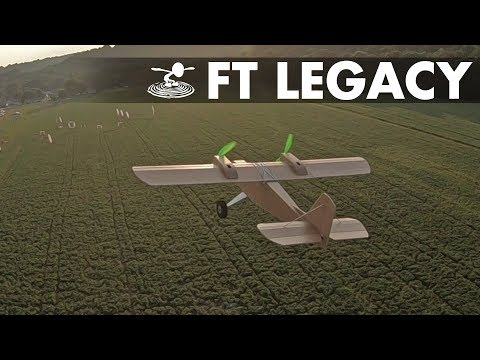 ft-legacy--speed-build-kit