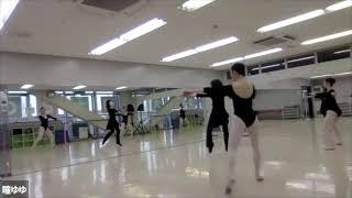 【アーカイブ】1/16ジャズ模擬試験のサムネイル