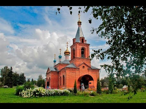 Храм александра невского в туле адрес