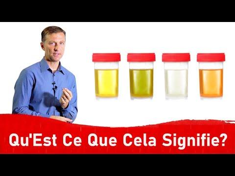 Moyens organiques pour perdre la graisse du ventre