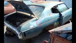 We Buy Junk Cars Morrow Ga - 678-632-8526