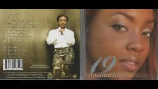 Anisha Nicole   19 Albumsampler  2oo5