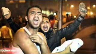 اغاني طرب MP3 ثوره الغضب يا حبيبتى يا مصر.wmv تحميل MP3
