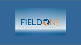 How a Field Service Tech can use the Dynamics Field Service Mobile APP