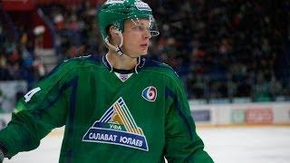 Alexandr Pankov Highlights