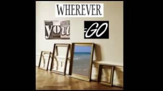 Sea of Lover's Lyric Video