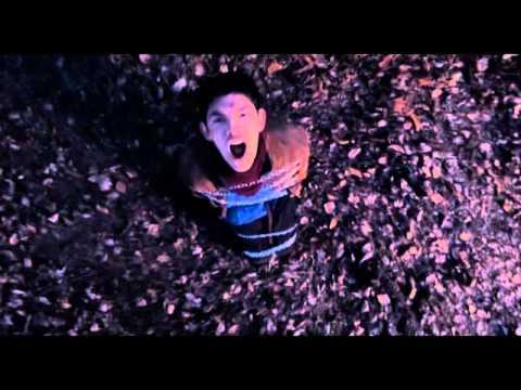 Merlin - Season 1 to 4