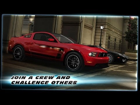 fast and furious the game cheats ios