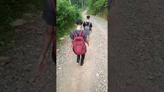 preview picture of video 'Trip batu raja sumsel'