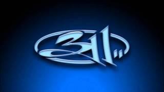 311- Visit