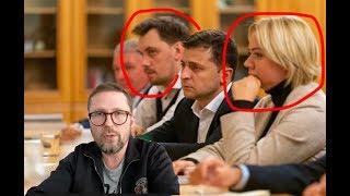 Почему в Украине нет денег на нормальные зарплаты