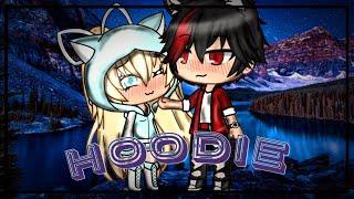 Hoodie II Gachaverse~ GMV