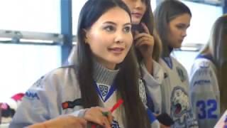 Благотворительная ярмарка и аукцион в поддержку Татьяны Васильченко