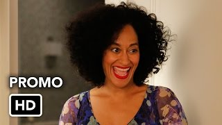 "Black-ish 1x21 Promo ""The Peer-ent Trap"" (HD)"