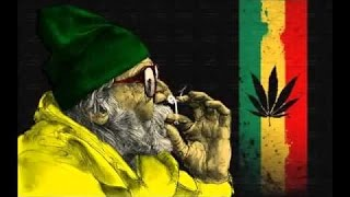 [#1] Snoop Dogg - Smoke WEED Everyday (Download)