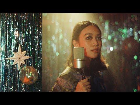 Reese Lansangan - Jealousy Is a Familiar Friend (Music Video)