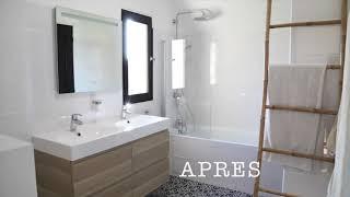 Rénovation.Paris - PARIS