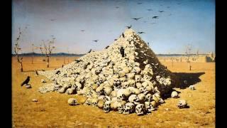 A Century of War (by John V. Denson)