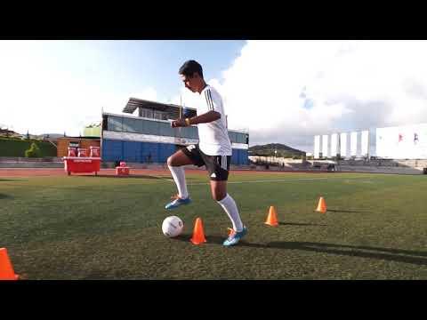 En Guatemala sí hay buen fútbol