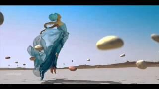 ya rayah (instrumental)