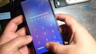 Huawei All Models Unlock Pattern/Password Without Pc | Huawei Y7 Prime Pattern/Password Unlock