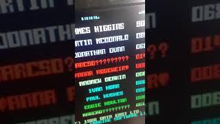 15khz pc monitor - मुफ्त ऑनलाइन वीडियो
