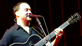 When The World Ends - 12/21/12 - [Multicam/Tweaks/Sync] - Barclays Center - Brooklyn, NY - DMB