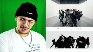 THE NEW GENERATION OF KPOP?! [ATEEZ - Say My Name & HALA HALA Reaction]
