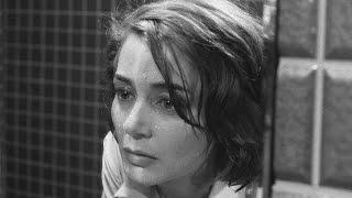 Trailer of Hiroshima Mon Amour (1959)