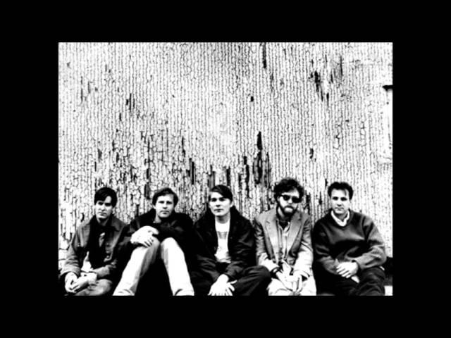 Pavement-the-killing-moon-echo