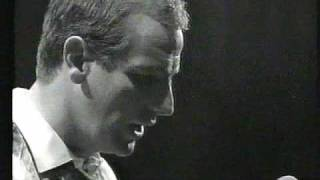 TRUE LOVE WAYS - ROBSON AND JEROME