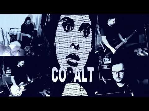 Cobalt - Až přijde za mnou má smrt