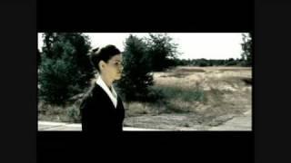 Niels van Gogh - Pulverturm (Official Music Video)