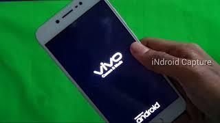 how to flash vivo y67 - 免费在线视频最佳电影电视节目