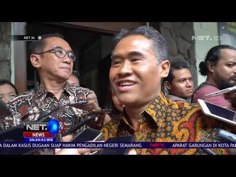 Penanganan Lamban, Ombudsman Panggil Rektor UGM - NET24