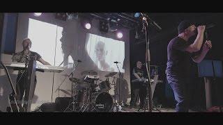 "Mesh (live) ""Tuesday (Yazoo Cover)"" @Potsdam Oct 18, 2015"