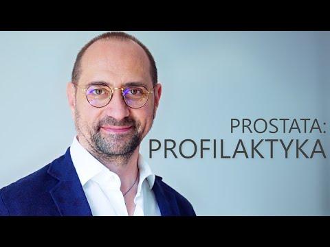 Mi okozhat prostatitis súlyosbodást