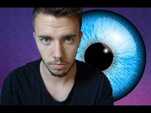 Új látás helyreállítása