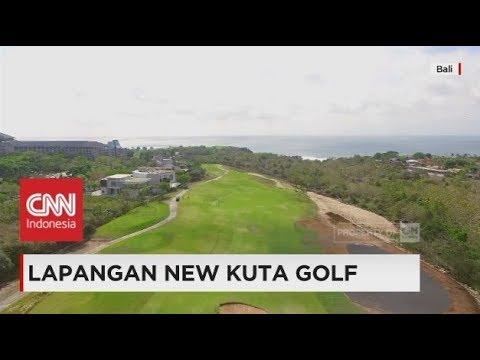 mp4 Golf New Kuta, download Golf New Kuta video klip Golf New Kuta