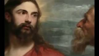 O Evangelho - na cabeça e no coração