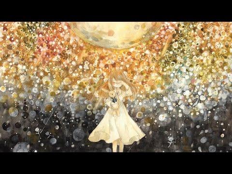 回る空うさぎ (full ver.) / Orangestar feat.初音ミク MV