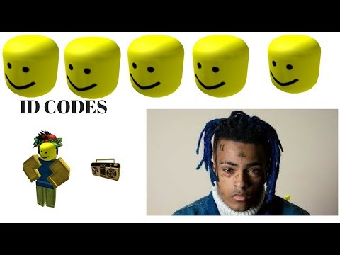 Code For Look At Me Roblox Noob Video Musicpleer