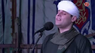 مازيكا بكى العوازل - الشيخ محمود ياسين التهامي تحميل MP3