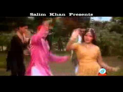 bangladeshi hot SONG RROBEL - YouTube.3gp