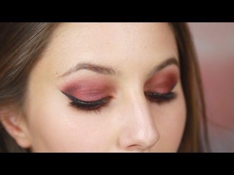 Cheek Fabric Powder Blush by Giorgio Armani Beauty #7