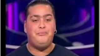 Beatboxer Video