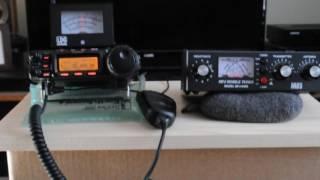 857d antenna tuner - मुफ्त ऑनलाइन वीडियो