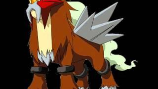 Trucos De Pokémon Rojo Fuego