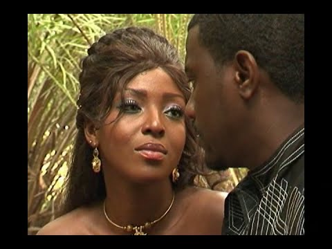 Download The Princess's Crush - Latest Nigerian Nollywood Ghallywood Movie HD Mp4 3GP Video and MP3